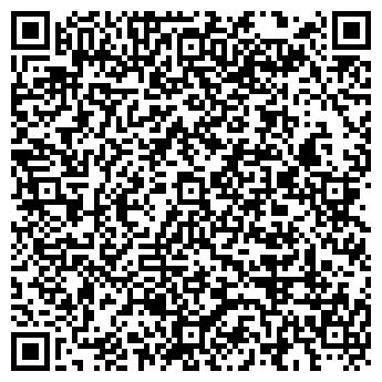 QR-код с контактной информацией организации ЗАО СИСТЕМОТЕХНИКА, НПО