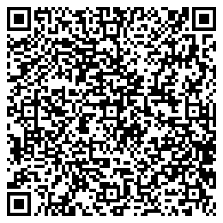 QR-код с контактной информацией организации ЭКО КЛЮЧ, ООО