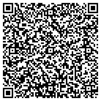 QR-код с контактной информацией организации КУЗНЕЦОВ О.Л., ЧП