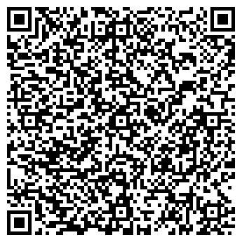 QR-код с контактной информацией организации МИР СВАРКИ