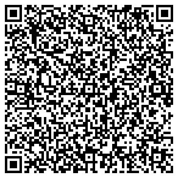 QR-код с контактной информацией организации ЦЕНТР ОБРАЗОВАНИЯ № 1682