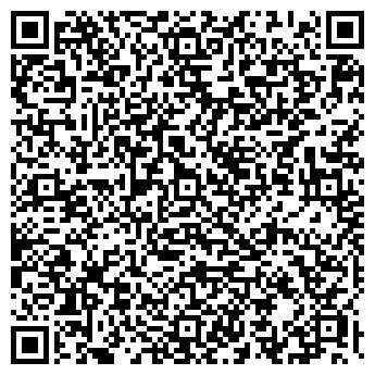 QR-код с контактной информацией организации ТЭЦ 2 БОБРУЙСКАЯ