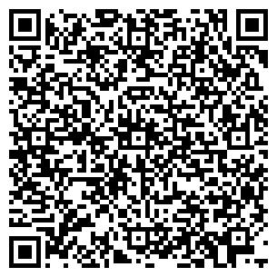 QR-код с контактной информацией организации ИВМАШПРИБОР, ГП