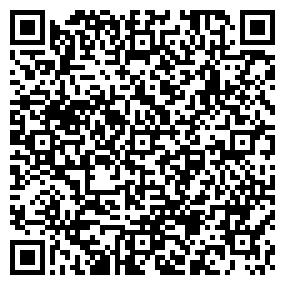 QR-код с контактной информацией организации ТОЧПРИБОР