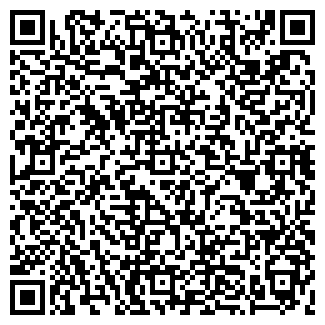 QR-код с контактной информацией организации АЛЬЯНС-90