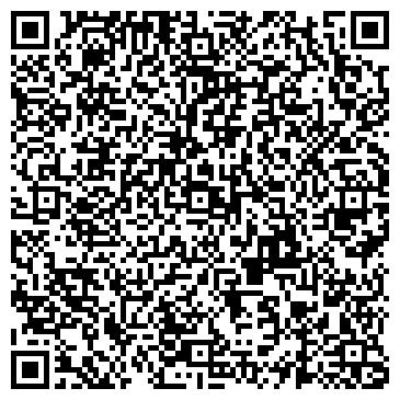 QR-код с контактной информацией организации УПРАВЛЕНИЕ МОНТАЖНОЕ БОБРУЙСКОЕ