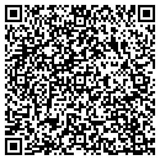 QR-код с контактной информацией организации ОАО СТАНКОСИСТЕМА