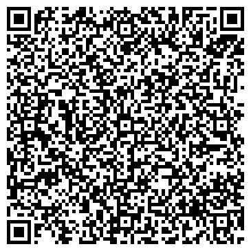 QR-код с контактной информацией организации ИВАГРОПРОМСТРОЙ УПТК, ОАО