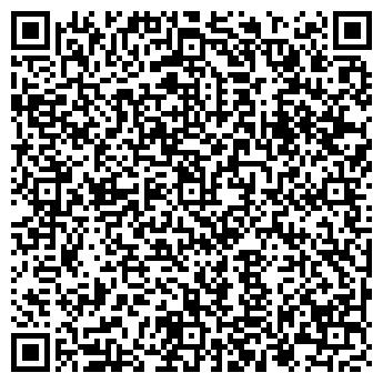 QR-код с контактной информацией организации ПРОКУРАТУРА ТРАНСПОРТНАЯ