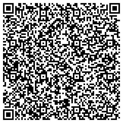 QR-код с контактной информацией организации АДМИНИСТРАЦИЯ ОБЛАСТИ УПРАВЛЕНИЕ ЗДРАВООХРАНЕНИЯ БЮРО СУДЕБНО-МЕДИЦИНСКОЙ ЭКСПЕРТИЗЫ ГУЧ