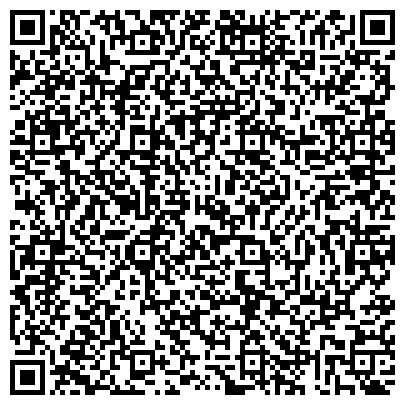 QR-код с контактной информацией организации 733 ВОЕННЫЙ ЗАВОД, ГП