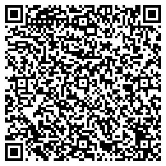 QR-код с контактной информацией организации СЦ № 3