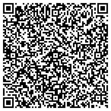 QR-код с контактной информацией организации УЧИЛИЩЕ МЕДИЦИНСКОЕ БОБРУЙСКОЕ
