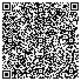 QR-код с контактной информацией организации ХОЛОСТЕНКО, ЧП