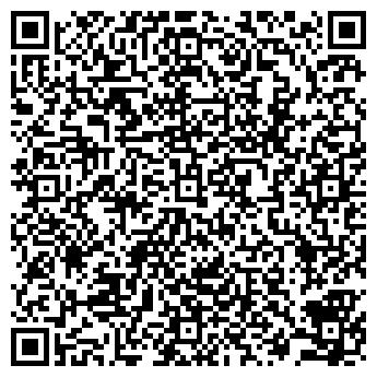 QR-код с контактной информацией организации № 13 ИВТЕЛЕКОМ-СЕРВИС