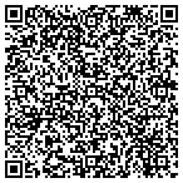 QR-код с контактной информацией организации НАТАЛЬИ ПЛЕХАНОВОЙ ГАЛЕРЕЯ МОД