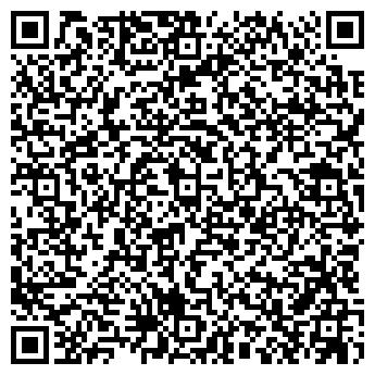 QR-код с контактной информацией организации ЧП НАГОРНАЯ В. Н.