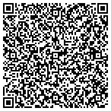 QR-код с контактной информацией организации СТЕКЛО МАГАЗИН-МАСТЕРСКАЯ ЧП ЩЕПИНА В.В.