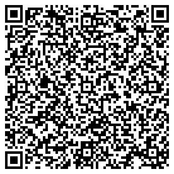 QR-код с контактной информацией организации КОНСУЛЬТАНТ СЕТИ, ООО