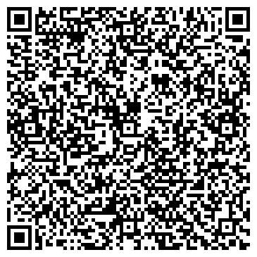 QR-код с контактной информацией организации ФАБРИКА СТОЛЯРНЫХ ИЗДЕЛИЙ ОДО