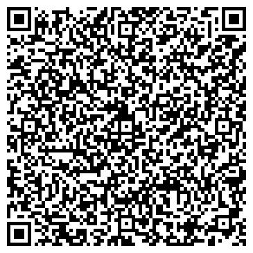 QR-код с контактной информацией организации БРАЧНОЕ АГЕНТСТВО ЧП ГРИГОРЬЕВА Е.В.