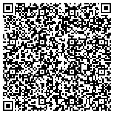 QR-код с контактной информацией организации SANTA МЕЖДУНАРОДНОЕ БРАЧНОЕ АГЕНТСТВО ЧП ЛУКИЧЕВОЙ О.А.