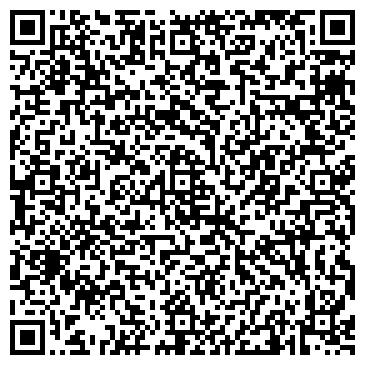 QR-код с контактной информацией организации ИНЖАВИНСКАЯ ЦЕНТРАЛЬНАЯ РАЙОННАЯ