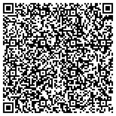 QR-код с контактной информацией организации ФИЛИАЛ РУПП Г.МОГИЛЕВХЛЕБПРОМ БОБРУЙСКИЙ ХЛЕБОЗАВОД