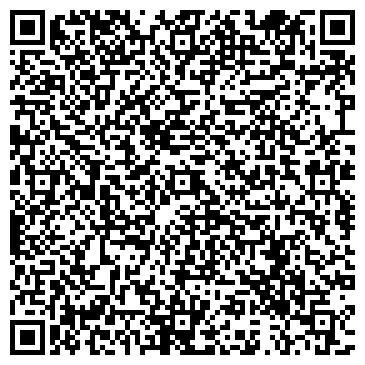 QR-код с контактной информацией организации КАРАЙ-САЛТЫКОВСКАЯ УЧАСТКОВАЯ БОЛЬНИЦА