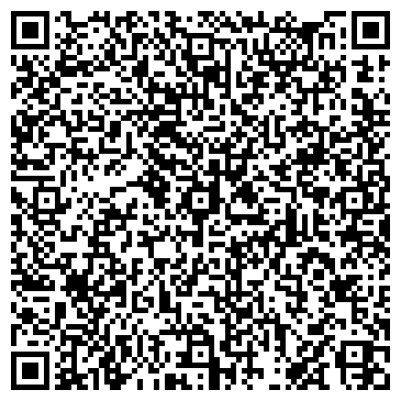 QR-код с контактной информацией организации КАЛАЧЕВСКАЯ ГОРОДСКАЯ ЭЛЕКТРОСЕТЬ