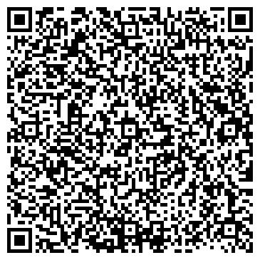 QR-код с контактной информацией организации ДЕТСКО-СПОРТИВНАЯ ШКОЛА ПО КОННОМУ СПОРТУ,, ГУ