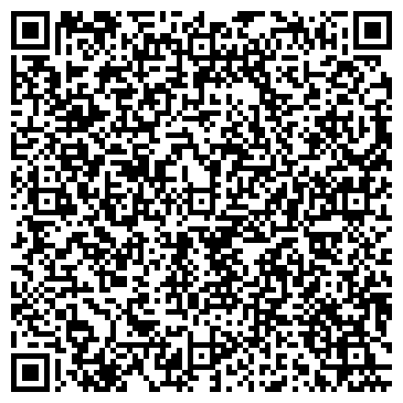 QR-код с контактной информацией организации РОСТО ТЕХНИЧЕСКАЯ МОРСКАЯ ШКОЛА