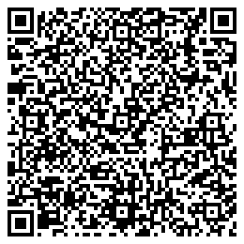 QR-код с контактной информацией организации ЗЕЛЕНЫЙ КРУПЕЦ