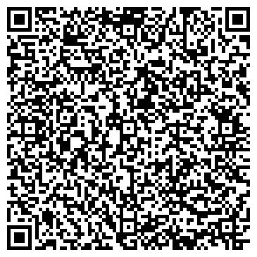 QR-код с контактной информацией организации ХОЛОДИЛЬНИК МЯСОМОЛТОРГ УКТП