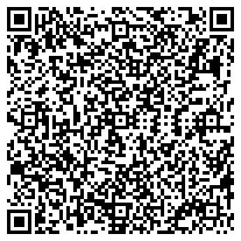QR-код с контактной информацией организации АККОРД-К КОМПАНИЯ