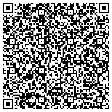 QR-код с контактной информацией организации ЦЕНТР СТАНДАРТИЗАЦИИ, МЕТРОЛОГИИ И СЕРТИФИКАЦИИ БОБРУЙСКИЙ РУП