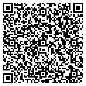 QR-код с контактной информацией организации ООО ЮКИС