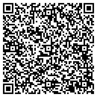 QR-код с контактной информацией организации ВЭЛМЕТ, ООО