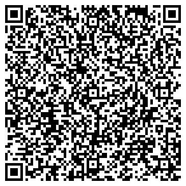 QR-код с контактной информацией организации ОФИСНАЯ МЕБЕЛЬ СПЕЦИАЛИЗИРОВАННЫЙ САЛОН