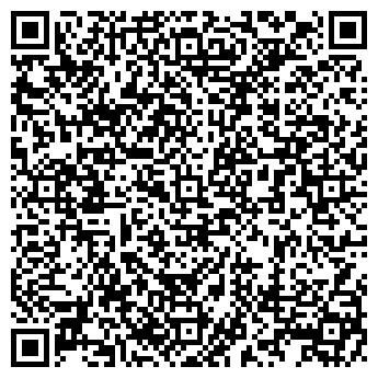 QR-код с контактной информацией организации МАГАЗИН ЧИСТОЙ ВОДЫ H2O