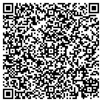 QR-код с контактной информацией организации ЦЕНТРТОРГУСЛУГИ ОАО