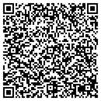 QR-код с контактной информацией организации ООО ЭЛЕКТРОСВЕТ