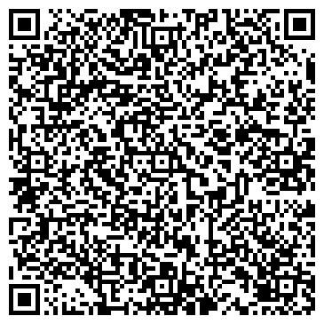 QR-код с контактной информацией организации ЦЕНТР ПРОМЫШЛЕННОГО СНАБЖЕНИЯ ЧП СКРИПКИН С. Е.
