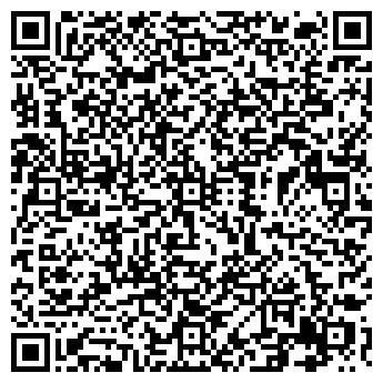 QR-код с контактной информацией организации ЭНЕРГОРЕСУРС ЧУП