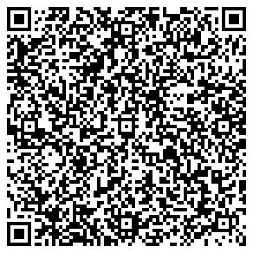 QR-код с контактной информацией организации ЗОЛОТОЙ ОРФЕЙ СЕТЬ МАГАЗИНОВ ЧП ЗОЛОТОВ О. Е.