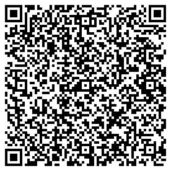 QR-код с контактной информацией организации ЭСТМОСТ УЧПТП