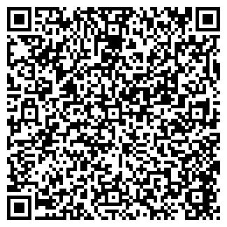 QR-код с контактной информацией организации ШКОЛЬНИК