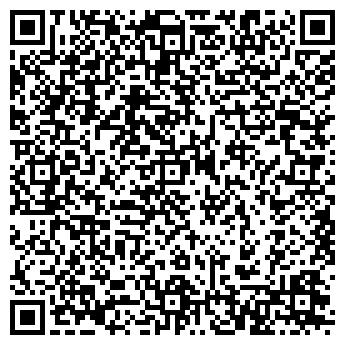 QR-код с контактной информацией организации ЧП ЛЕЙКОВСКИЙ В. Ю.