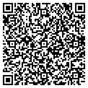QR-код с контактной информацией организации БОР