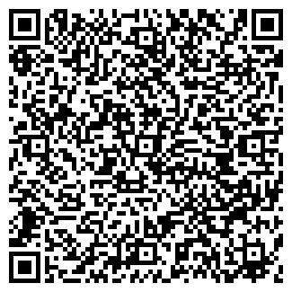QR-код с контактной информацией организации ЯРОБЕЛ ОДО